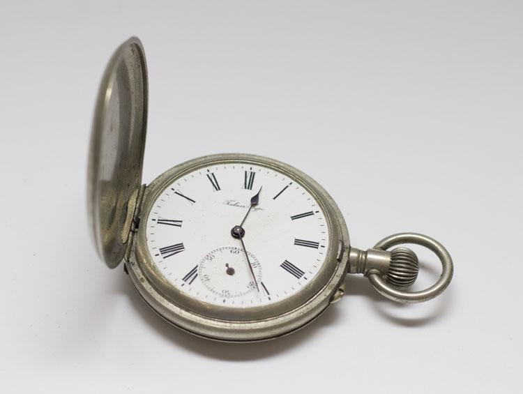 Часов антиквариат стоимость часов 2612 стоимость полет