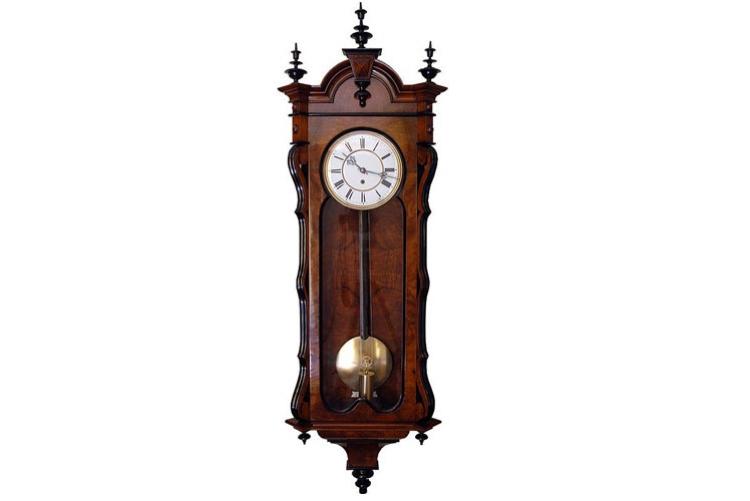 Маятником старинные продать с часы нормо методика расчета часа стоимости